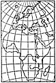 EB1911 - Map Projections- Fig. 22.jpg