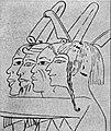 EB1911 Egypt - 1400 B.C. to Roman - Four Races of Man.jpg
