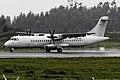 EC-MIY ATR 72 Swiftair OPO.jpg