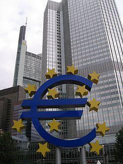 ECB Frankfurt.jpg