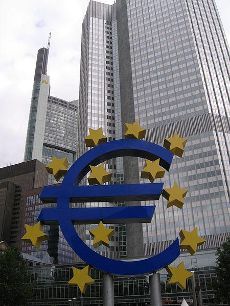 File:ECB Frankfurt.jpg