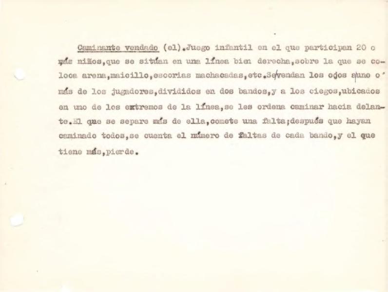 File:ECH 1328 12 - Caminante vendado, El.djvu