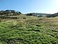 EDH 6066 - panoramio.jpg