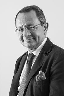 Image result for Ednan Tofik ogly Agaev, a former Russian ambassador in Colombia