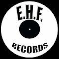 EHF LOGO4.jpg