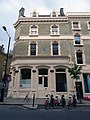 EMMA CONS - 136 Seymour Place Marylebone London W1H 1NT.jpg