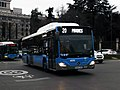EMT Madrid 4930 - Mercedes-Benz O530 Citaro C2 NGT (GNC) - Flickr - AmigoDeBusesEMT3.jpg