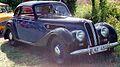 EMW 327 Coupe 1955.jpg