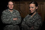 EOD women dispose of threats 120215-F-CJ989-001.jpg