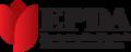 EPDA logo (248x100).png