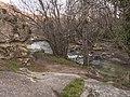 ES3110004-Cuenca del Manzanares-Rio Manzanares a su paso por Manzanares el Real IGP1255.JPG