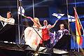 ESC2013 Final opening act 01.JPG