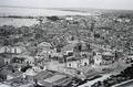 ETH-BIB-Alicante-Nordafrikaflug 1932-LBS MH02-13-0589.tif