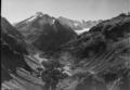 ETH-BIB-Bergell, Val Forno, Blick nach Süden auf Monte del Forno-LBS H1-018035.tif