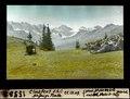 ETH-BIB-Clubfest SAC 11.09.1949, Schynige Platte-Dia 247-15582.tif