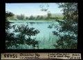 ETH-BIB-Guweiher bei Elgg von der Südwest-Ecke-Dia 247-15488.tif