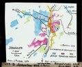 ETH-BIB-Jerusalem 1948 mit Partition nach Parkus-Dia 247-Z-00441.tif