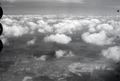 ETH-BIB-Landschaft von Carmona südlich des Guadalquivir aus 2000 m Höhe-Mittelmeerflug 1928-LBS MH02-05-0049.tif
