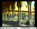 ETH-BIB-Monreale, Kreuzgang-Dia 247-05615.tif