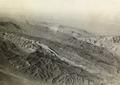 ETH-BIB-Randgebirge bei Buschehr aus 2500 m Höhe-Persienflug 1924-1925-LBS MH02-02-0052-AL-FL.tif