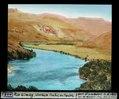 ETH-BIB-Rio Limay, oberhalb Traful, Fluss aufwärts-Dia 247-00448.tif