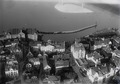 ETH-BIB-Rorschach, Hafen aus 50 m-Inlandflüge-LBS MH01-002328.tif