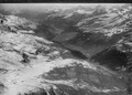 ETH-BIB-Sur, Marmorera, Rona, Tinizong, Oberhalbstein aus 3200 m-Inlandflüge-LBS MH01-004957.tif