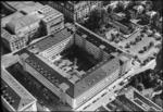 ETH-BIB-Zürich, Claridenhof, Tonhalle-LBS H1-015207.tif