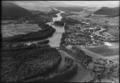 ETH-BIB-Zusammenfluss von Aare, Reuss und Limmat bei Vogelsang (Wasserschloss der Schweiz)-LBS H1-015585.tif