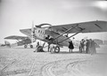 ETH-BIB - französische Flugzeuge am Kap Juby - Tschadseeflug 1930-31-LBS MH02-08-1076.tiff