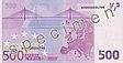 500 Euro.Verso.png