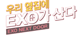 EXO Next Door.png