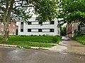 E Town Street, Columbus, OH - 42225877171.jpg