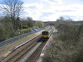 Earlswood Railway Station.jpg