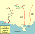 Early Dunf railways.png