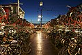 Early in the morning , Amsterdam , Netherlands - panoramio (11).jpg