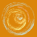 Earth-is-NOT-Copyrighted.png