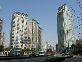 East Fuxing Road.jpg