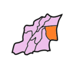 East Khasi Hills Subdivisions Mawkynrew.png