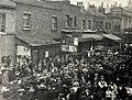 East St Market, c.1910.jpg