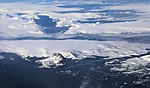 East coast of Greenland, just S of 64N.jpg