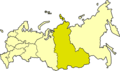 East siberia economic region.png