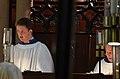 Easter Sunday St Peters Harrogate 4.jpg