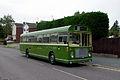Eastern National bus KN1516 (FWC 439H), 10 September 2001 (2).jpg