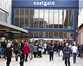 Eastgate south entrance.jpg