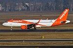 EasyJet Europe, OE-IVC, Airbus A320-214 (39427142714).jpg