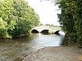 Ebbw Bridge, Newport - geograph.org.uk - 1871220.jpg