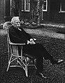 Ebenezer Howard (1850–1928).jpg