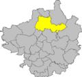 Ebermannstadt im Landkreis Forchheim.png