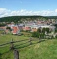 Ebrach - panoramio.jpg
